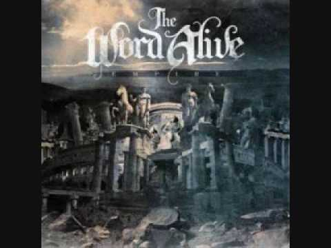 The Word Alive - How To Build An Empire