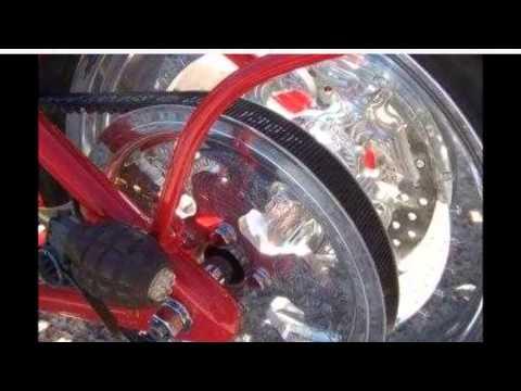 Chopper Bikes In San Antonio Tx. Chopper in San Antonio TX