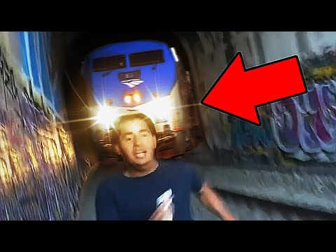 Scary Ghost Videos - Ghost Caught On Camera