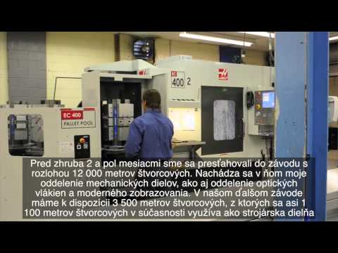 Haas - Video 12