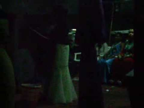 Jahazi (modern Taarab) Live  Travertine, Magomeni, Dar Es Salaam, 19-jan-2014. video