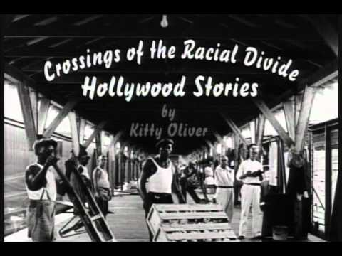 Early Racial History in Hollywood, Florida