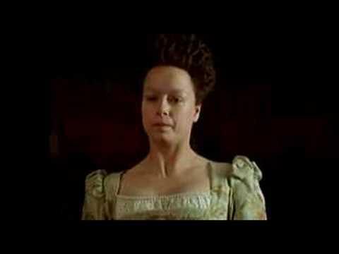 Trailer: 'Elizabeth: La edad de oro'