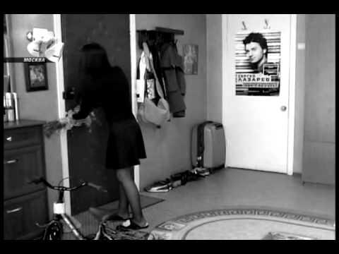 Маша /Даша/ Веник - Будь Счастлив