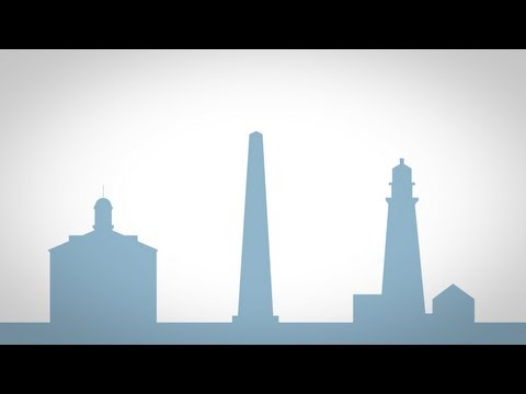 BOSTON Travel Guide | Infographic Video
