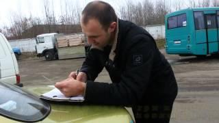 бакуган новая вестроя 3 сезон