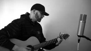 Download Lagu Eric Church Wrecking Ball (Acoustic) Gratis STAFABAND