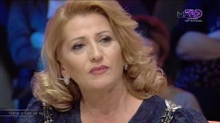 Top Show Magazine, 24 Maj 2017, Pjesa 3 - Top Channel Albania - Talk Show