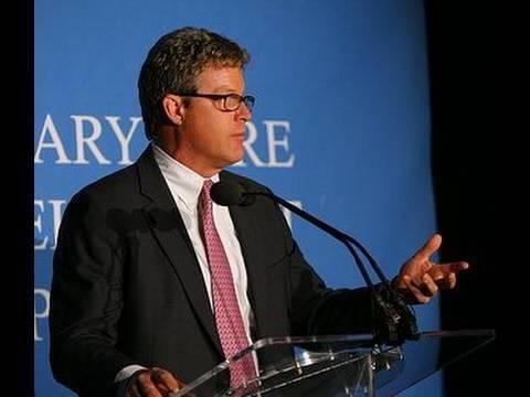 ted kennedy jr leg. PCDC Spring Gala 2010- Ted Kennedy, Jr., Keynote Speech. Jul 2, 2010 3:49 PM