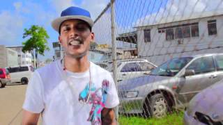 Brood - T.I.K. (Donavey & Enver) ft. 2Famous (Strezz & Seikow) (Official Music Video)