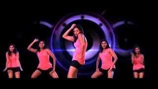 Sahasra - Sahasra Telugu Movie ; galli galli song