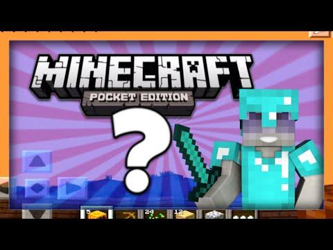 Minecraft? Pixel Gun? Videos? HELP!