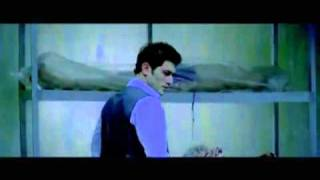 Ghost - Ghost Hindi Movie Trailer 2011.flv