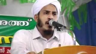 Rakshaa - Iruloka Raksha CD1 (Farooq Naeemi)