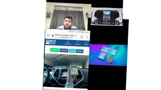 #techtalk 23 xiaomi Mi Mix 4/ huawei car 2019/ tik tok users / pub G 0.12.0 update #BeingShabzzz