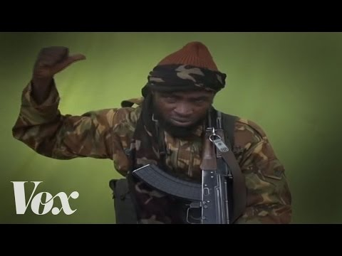 Boko Haram and the crisis in Nigeria, explained