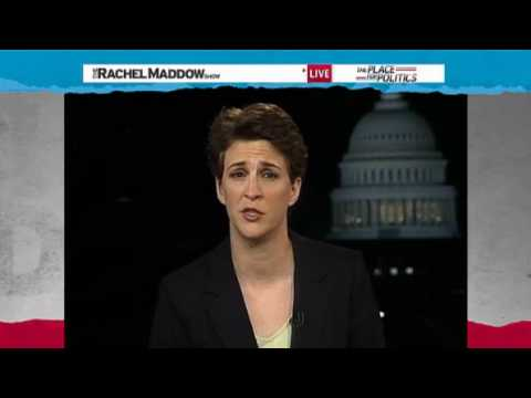 Liz cheney Vs MSNBC Rachel Maddow
