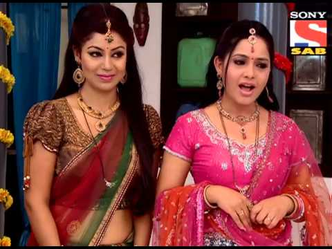 Chidiya Ghar - Episode 358 - 9th April 2013