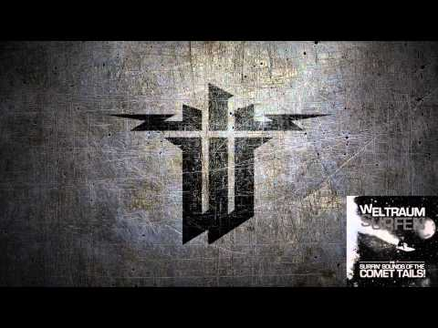 Wolfenstein The New Order - Neumond records (all songs)