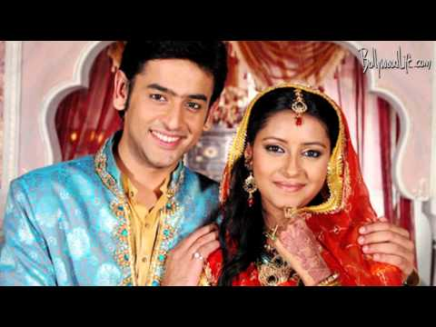 Why Is Pratyusha Banerjee Being Replaced In Balika Vadhu video