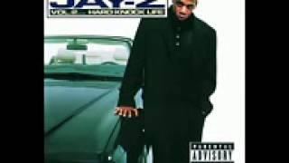 Watch Jay-Z Ride Or Die video