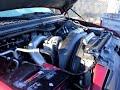 DK The Diesel