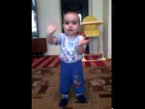 скачать азербайджанские песни
