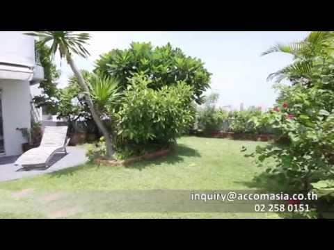 Bangkok Condo for sale at Regent on the Park 3 – Sukhumvit | BUY / SALE / RENT BANGKOK PROPERTY