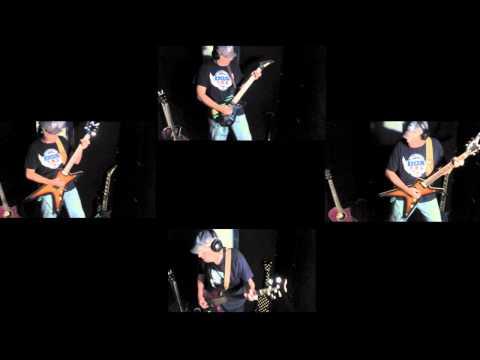 Ozzy Osbourne - Sato