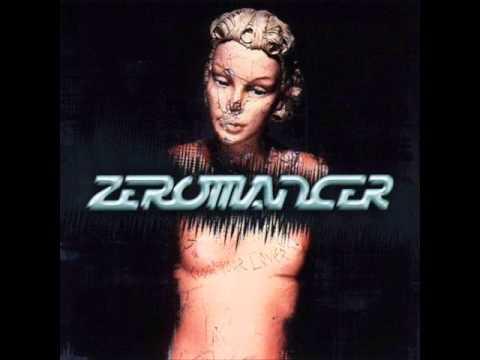 Zeromancer - Opelwerk
