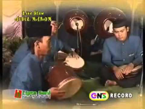 Audul MArom sholli alal Mustofa