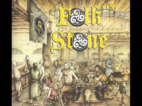 Folk Stone - FolkStone