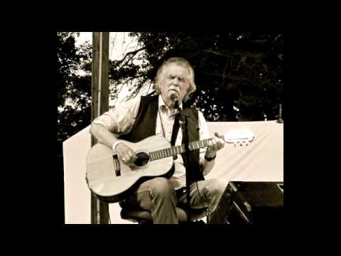 Guy Clark - Forever, For Always, For Certain