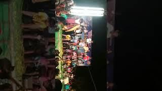 Veppur School function