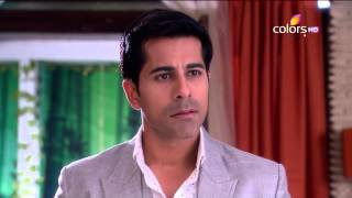 Madhubala - ??????? - 12th March 2014 - Full Episode(HD)
