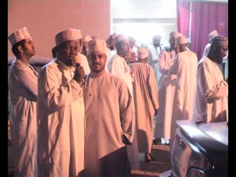 Sheikh Nurdin KISHKI - MAMBO 20 YANAYOFANYA WATU KUTOPENDANA 4/4