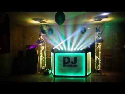 CABINE DE LED , DJ SOM ILUMINAÇAO SALVADOR BAHIA