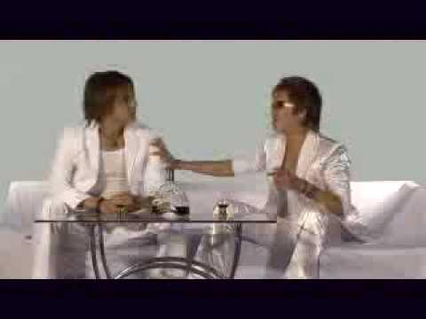 Hai thằng bạn - Lâm Chấn Khang - Nhạc Trẻ.flv