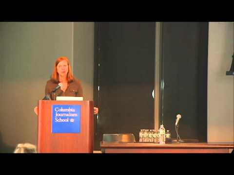 Kimberly Dozier - Keynote Speaker