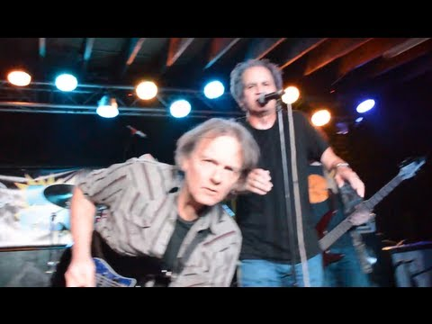 Sexdog - disco Owner (jimmy's Punk Rock Reunion 12.19.12) video