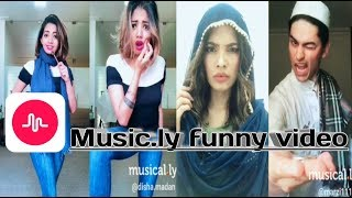 Funny musically video | pathan funny videos & funny ads & entertainment