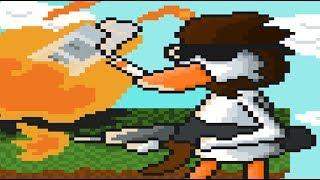 DUELOS EPICOS - Duck Game | ZellenDust