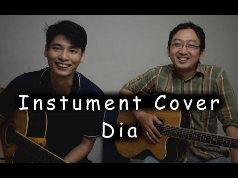 download lagu Dia - Anji Instrument Cover gratis