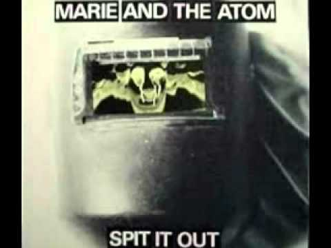 MARIE AND THE ATOM  -  TORCH
