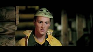 Клип Фабрика - Фильмы что до любви