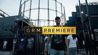Margs - Drip [Music Video] | GRM Daily