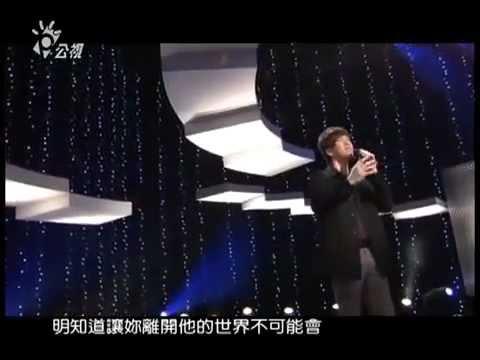 Chi Xin Jue Dui video