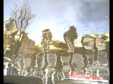 Zea - De Zwemmende Stad