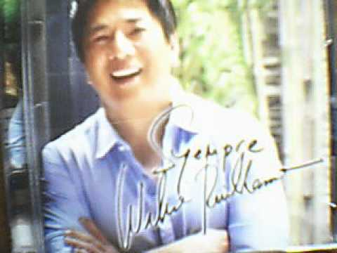 Willie Revillame-syempre Official video