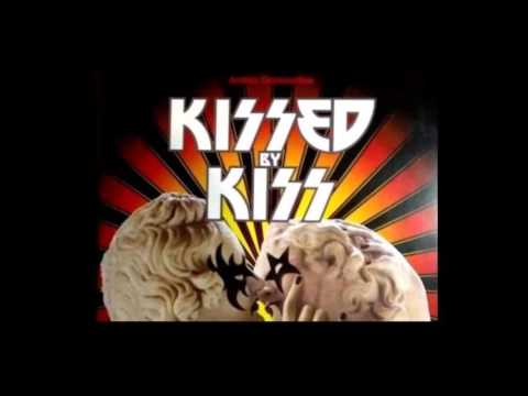 Kiss - Fanfare